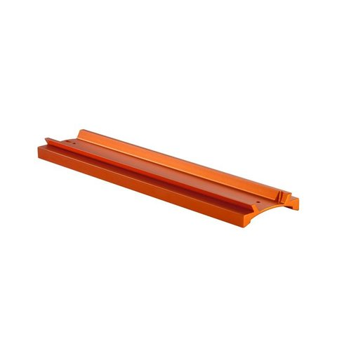 "CELESTRON Dovetail bar (CGE) 9.25"""