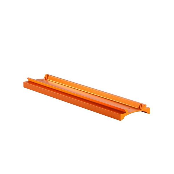 "CELESTRON CELESTRON Dovetail bar (CGE) 11"""