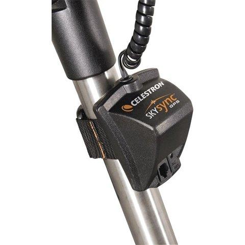 CELESTRON SkySync GPS Accessory