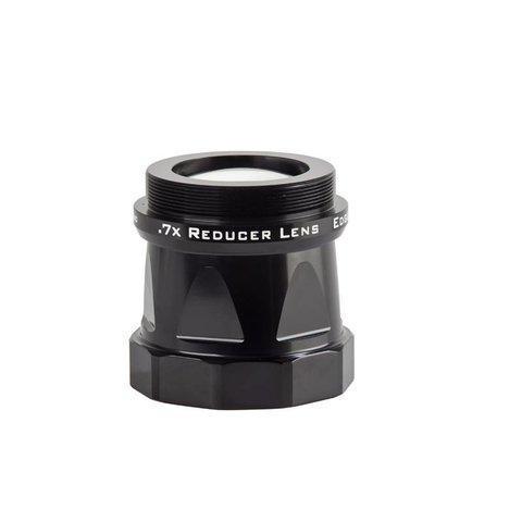 CELESTRON Reducer Lens .7x - EdgeHD 1400