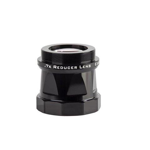 CELESTRON Reducer Lens .7x - EdgeHD 11000