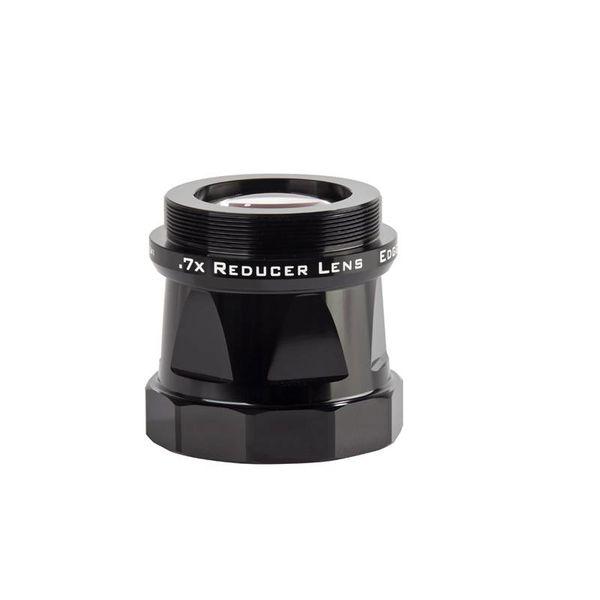 CELESTRON CELESTRON Reducer Lens .7x - EdgeHD 11000