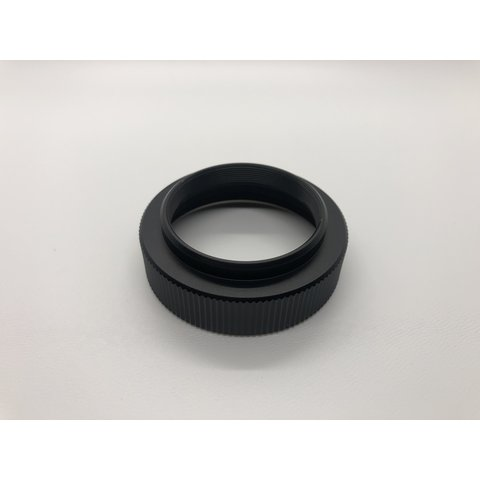 TAK Visual Adapter (FS-60CB)