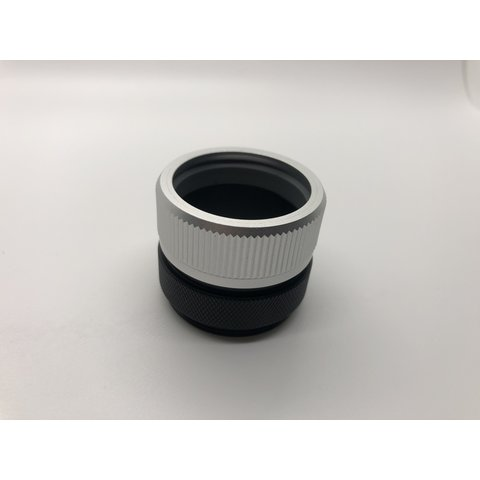 TAK Eyepiece Adapter (31.7mm)