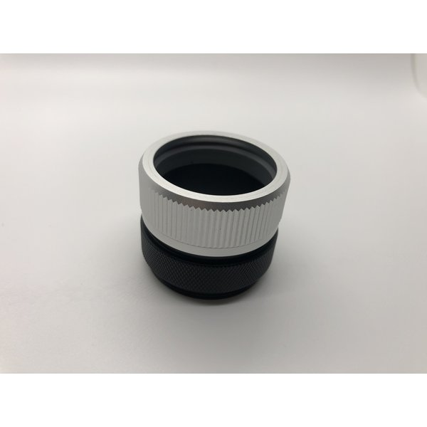 TAKAHASHI TAK Eyepiece Adapter (31.7mm)