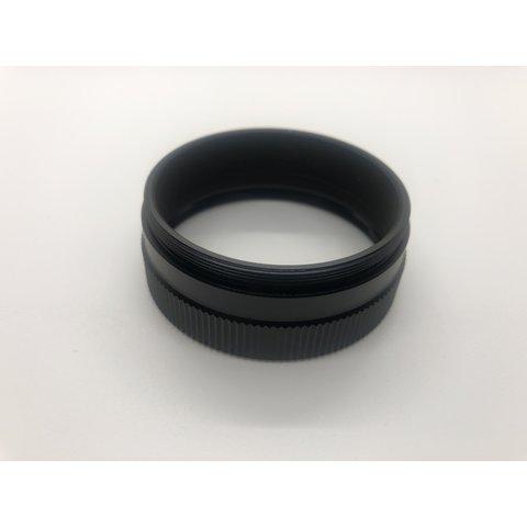Takahashi  SD Ring for 76D Flattener