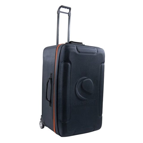 CELESTRON Deluxe Case - NexStar 8 and 9/11 OTAs