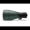 Swarovski Modular Objective - 115 mm