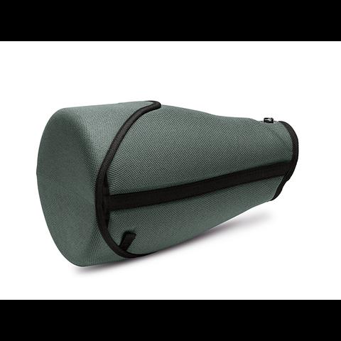 Swarovski SOC Stay-on Case 115 mm Objective Module