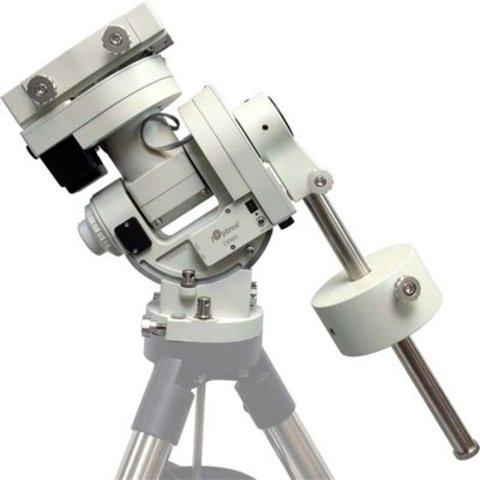 iOptron CEM60 MOUNT