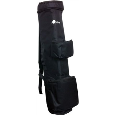 iOptron Carry Bag for 1.5 Tripod