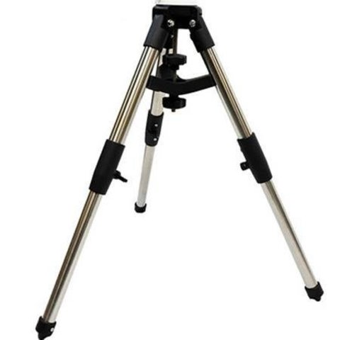 "iOptron Field Tripod 1.5"" for iEQ30"