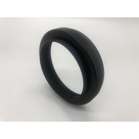 TAK F50.8 AD Ring