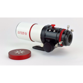 Altair Altair Astro Imaging Kit w/ 60 mm Refractor, M32 guide setup, and 183C Pro Camera