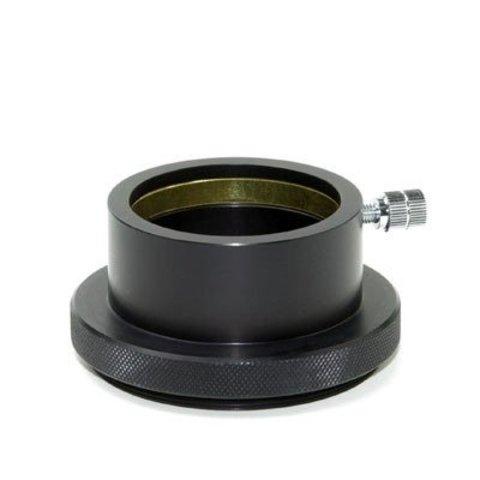 TAK 2-inch Visual Adapter