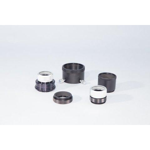 TAK Ocular Adapter (50.8mm) Short (FSQ-85ED)