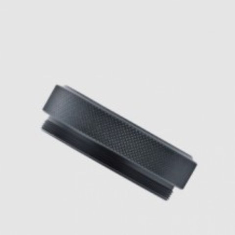 TAK 98 MM EXT AUX RING 20.1 MM