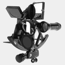 CELESTAIRE INC. CELESTAIRE ASTRA IIIB Deluxe WH Sextant