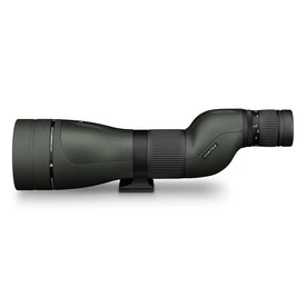 VORTEX Vortex DIAMONDBACK HD 20-60X85 (STRAIGHT) Spotting Scope