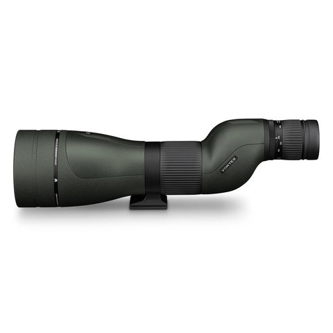 Vortex DIAMONDBACK HD 20-60X85 (STRAIGHT) Spotting Scope