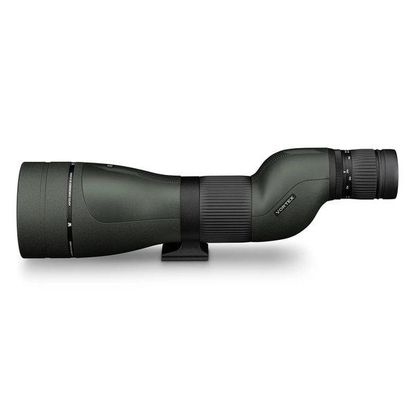 VORTEX Vortex DIAMONDBACK HD 20-60X85 (STRAIGHT) Spotting Scope