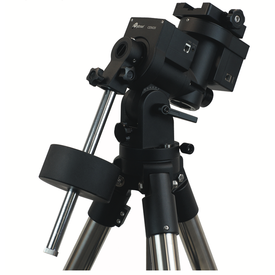 iOptron Corporation IOptron CEM26 Center Balanced Equatorial Mount with LiteRoc Tripod
