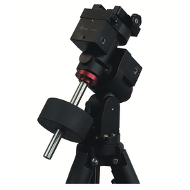 iOptron Corporation IOprton GEM28 German Equatorial Mount