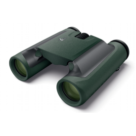 SWAROVSKI OPTIK Swarovski CL Pocket Binoculars