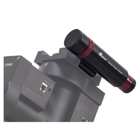 iOptron IGuide Camera and Scope Package
