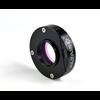 Altair 2 inch Filter Holder v2