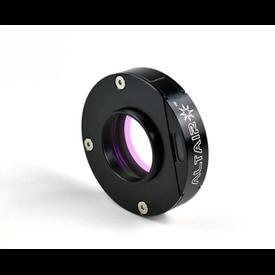 Altair Altair 2 inch Filter Holder v2