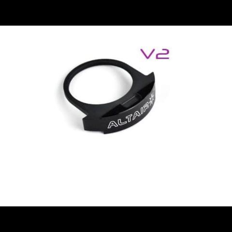 Altair 2 inch Filter Slider v2