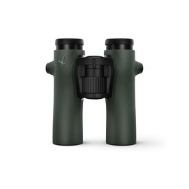 SWAROVSKI OPTIK Swarovski NL Pure 32 mm  Binocular