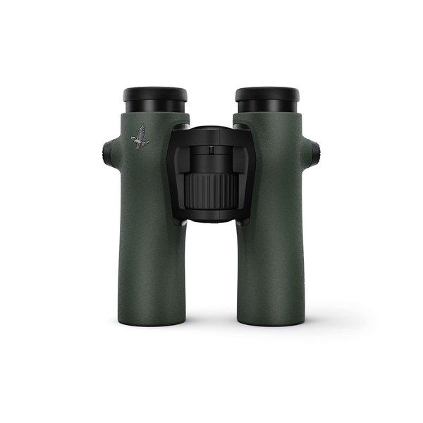 SWAROVSKI OPTIK Swarovski NL Pure 32 mm Binocular