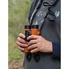 Swarovski NL Pure 32 mm Binocular