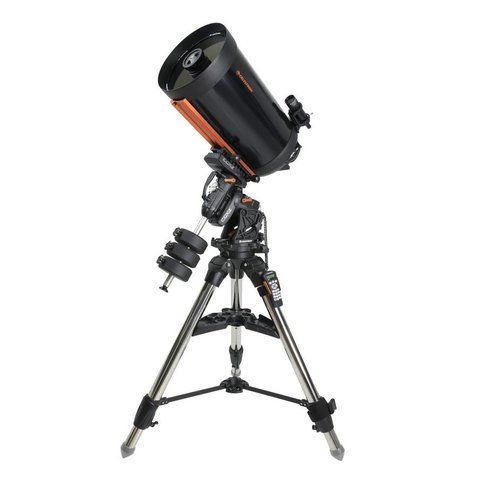 Celestron CGX-L 1400 SCT