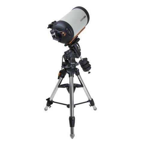 Celestron CGX-L 1400 EdgeHD