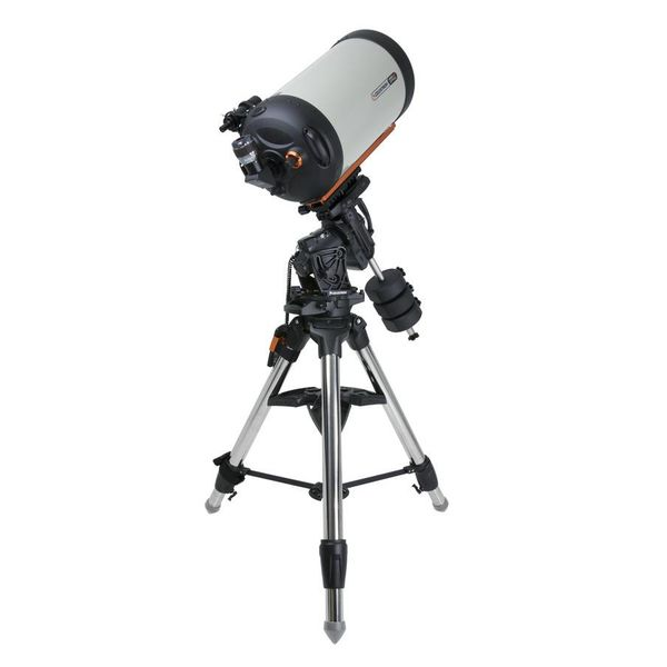 CELESTRON Celestron CGX-L 1400 EdgeHD Kit