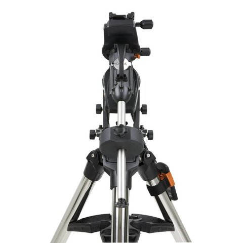 Celestron CGX-L Computerized Mount