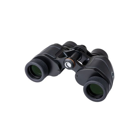Celestron Ultima 8x32mm Porro Binocular