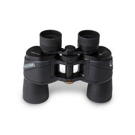 CELESTRON Celestron Ultima 10x42mm Porro Binocular