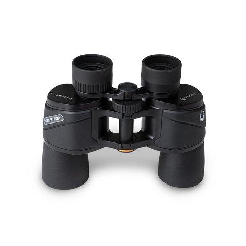Celestron Ultima 10x42mm Porro Binocular