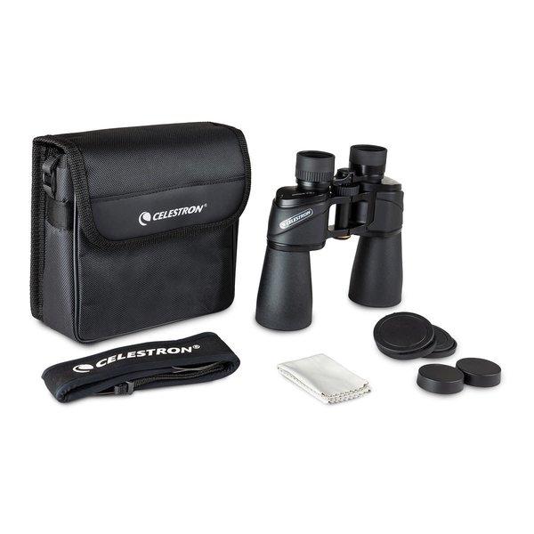 CELESTRON Celestron Ultima 10x50mm Porro Binocular