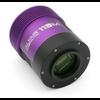 Altair Hypercam 115M Mono TEC Cooled Camera