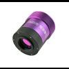 Altair Hypercam 533C Color Camera