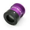 Altair Hypercam AA61MFX Full Frame Cooled Mono Camera 16bit