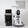 Sky Watcher 10'' GoTo Collapsible Dobsonian