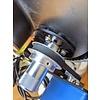 """Pegasus Astro Motor Focus Kit Zero Celestron SCT C6,8,9.25'' , Edge, RASA 8"""""""