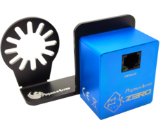 Products tagged with Pegasus Zero Shift Focuser