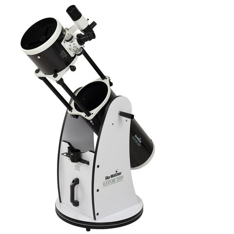 SKY WATCHER 8'' COLLAPSIBLE DOBSONIAN